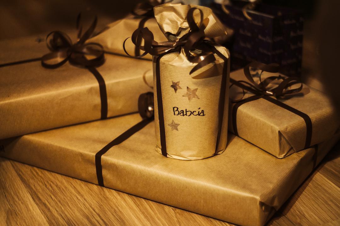 Digital Nomads : Gift Ideas For Christmas