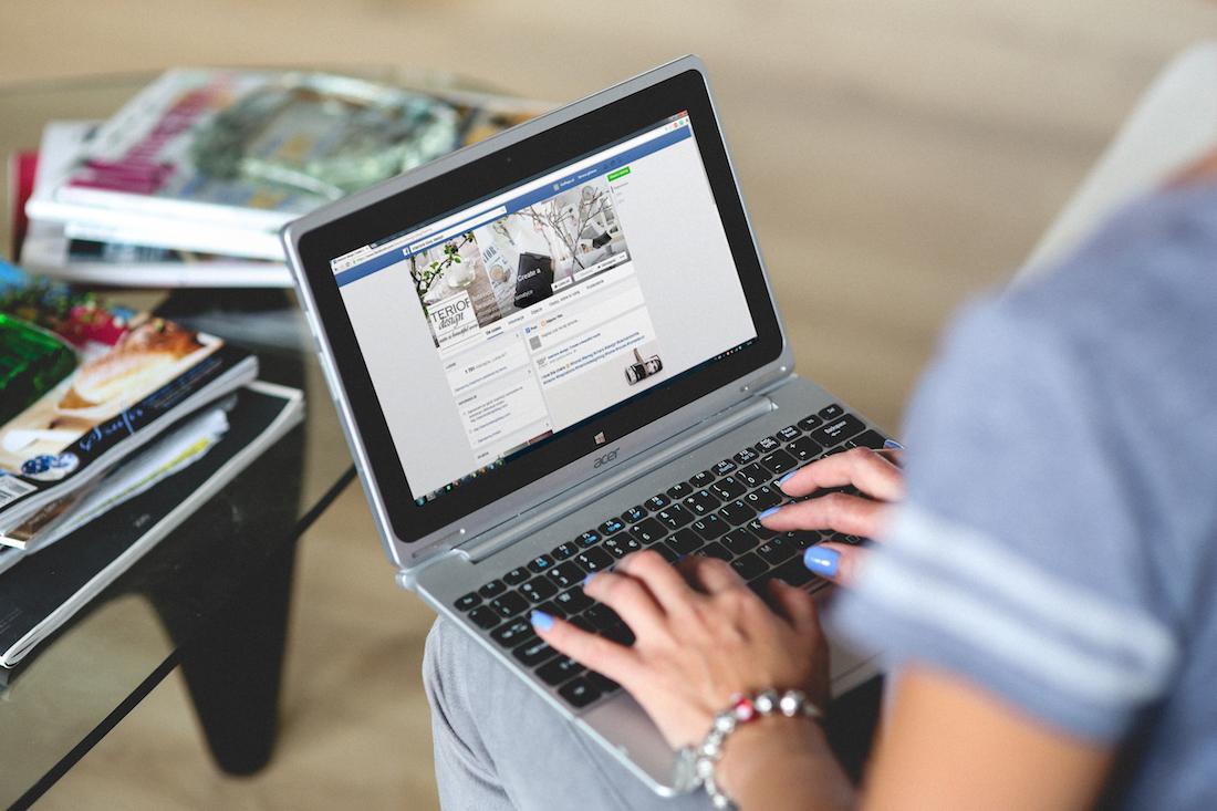 Facebook Groups For Digital Nomads
